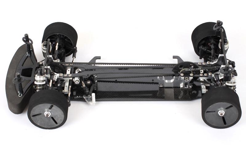 Arcrharcrctw: Rc Car Belt Vs Shaft Drive At Cicentre.net